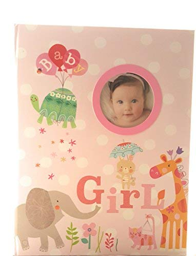 My Baby Story - a memory book, by C.R. Gibson