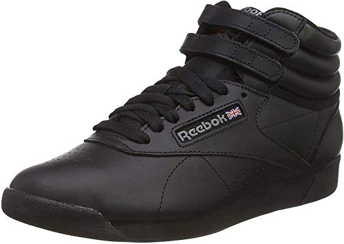 Reebok Freestyle Hi Women's Hi-Top Sneakers