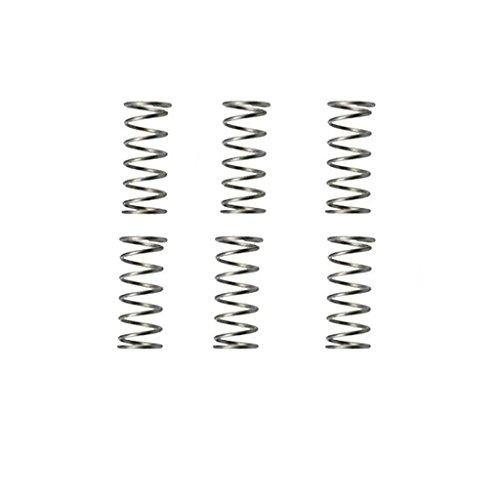 - HURI 6 Trimmer Head Spring for Stihl Autocut 25-2 FS90R FS100RX FS110R FS120R FS130R FS240R