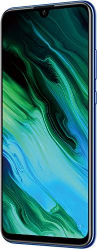 Huawei Honor 20E (Phantom Blue) unlocked without Branding