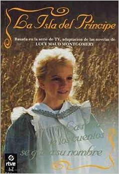 La niña de los cuentos se gana su nombre: Amazon.es