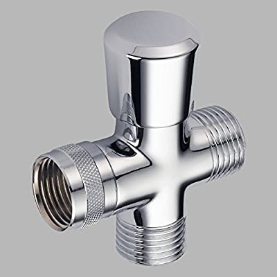 Delta Faucet Cassidy Temperature Knob and Cover