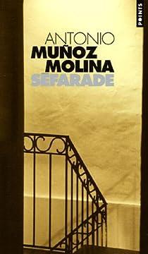 Séfarade par Muñoz Molina