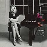 : All For You (A Dedication To The Nat King Cole Trio)
