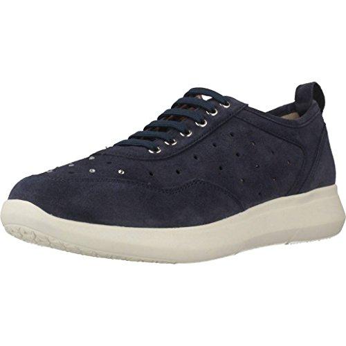 Azul bis Modelo Calzado Azul Deportivo para STONEFLY FLUT STONEFLY Color Azul para Deportivo Calzado Mujer Marca Mujer 6 Rnwa0RpZq