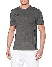 adidas Core18 Tee T-shirt voor heren