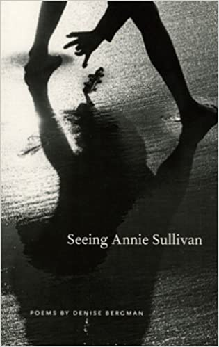 Book Seeing Annie Sullivan