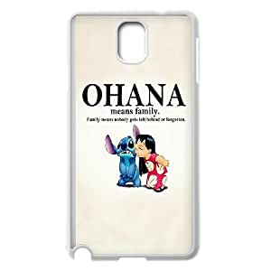 Generic Case Ohana For Samsung Galaxy Note 3 N7200 487G7Y7925 by lolosakes