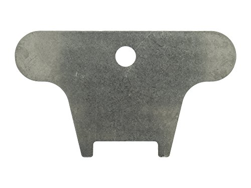 GoWesty Replacement Stove Wrench for use with Volkswagen Vanagon