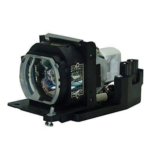 Mitsubishi Replacement Lamp For Xl8U (Vlt-Xl8Lp) [並行輸入品]   B07G913RJY