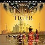 India - Kingdom of the Tiger Original IMAX