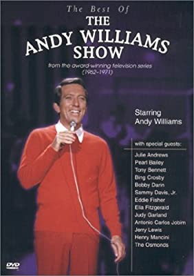 The Best of the Andy Williams Show