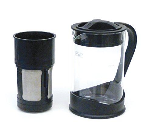RSVP Cold Brew Coffee Maker by RSVP International (Image #2)