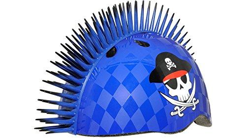 Raskullz-Hawk-Helmet-Black-Ages-5