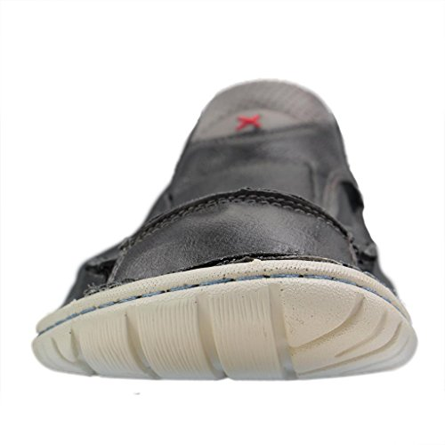 Mustang Hommes Grand Sneaker TAINER faible chaussures Big Chaussures