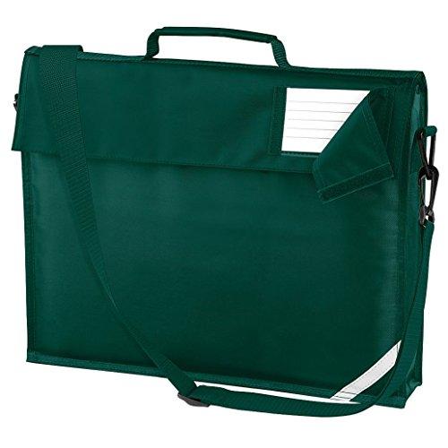 Quadra strap bag with Royal Quadra book with Junior Bright book strap Junior Royal bag Quadra Bright r0r4qFR