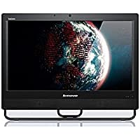 Lenovo ThinkCentre M93z 10AES0WS00 All-in-One Computer - Intel Core i5 (4th Gen) i5-4570S 2.90 GHz - 8 GB DDR3 SDRAM - 256 GB SSD - 23 1920 x 1080 - Windows 8 64-bit (Certified Refurbished)