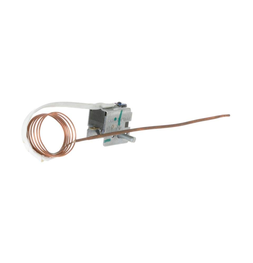 GE WB20K8 Series GE WB20K8 OVEN THERMOSTAT,,
