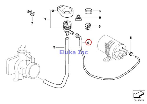 Fuel Tanks And Accessories Gt Fuel System Gt Replacement