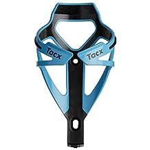 Tacx Deva Cage, Light Blue by Tacx
