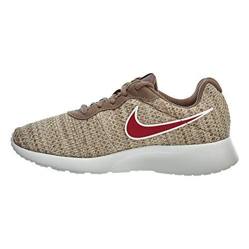 Nike nbsp; Nike nbsp; Nike nbsp; nbsp; nbsp; Nike Nike wg4z04