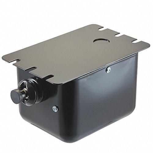 ALLANSON Gas Burner Ignition Transformer