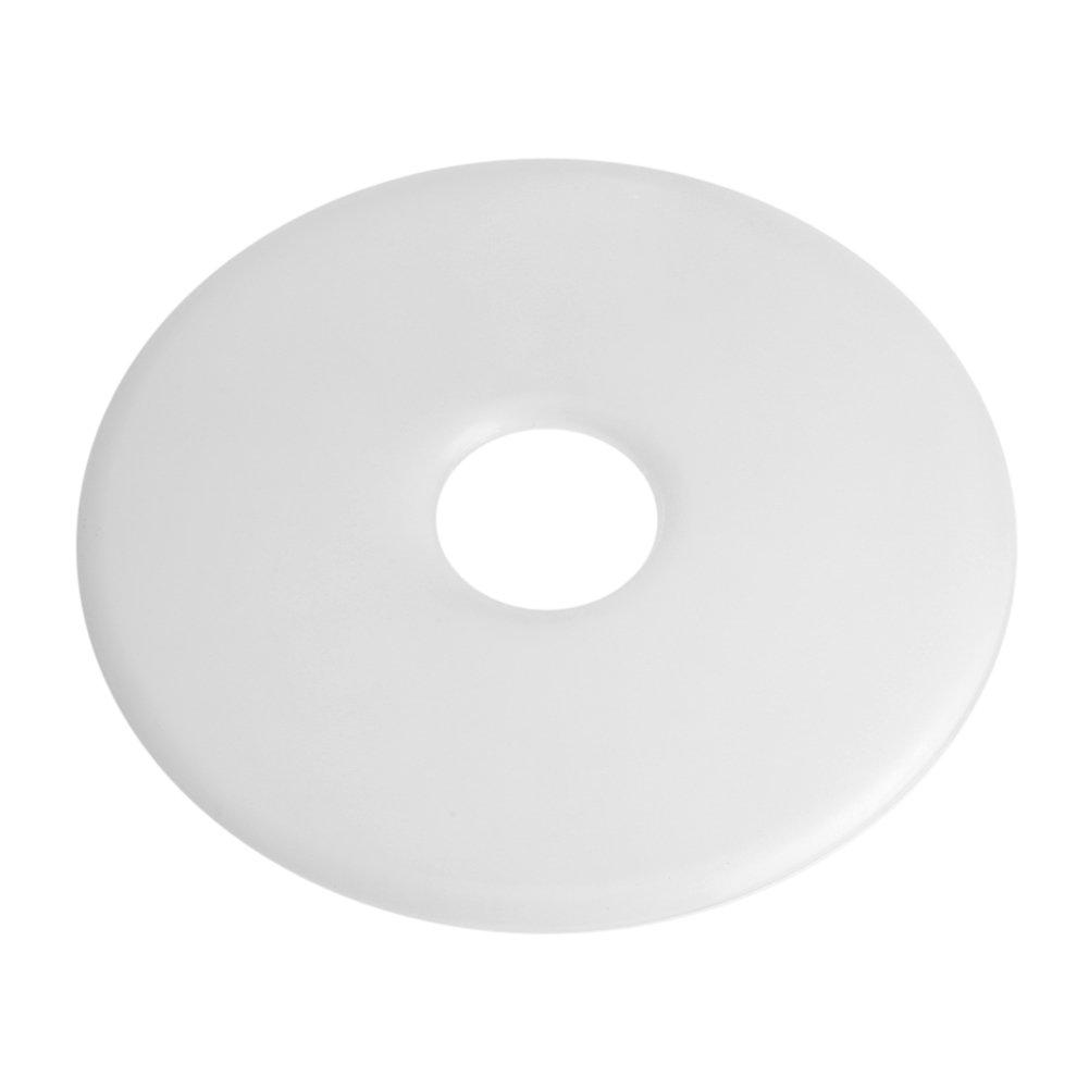 Riutilizzabili Materiale Siliconico Alimentare Vassoio Foglio per Essiccatore/Disidratatore Sostituzione del Componente del Disidratatore Alimentare Zerodis