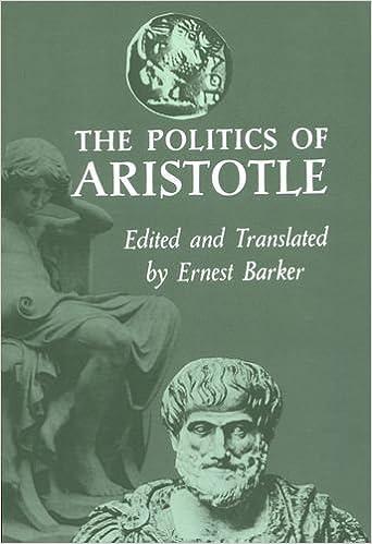 essays on politics See larger image