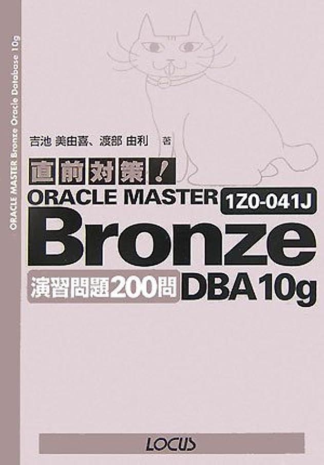 アクセントインチ治安判事Oracle 10g Standard Edition 徹底入門ガイド