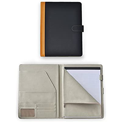 deluxe-leather-padfolio-portfolio