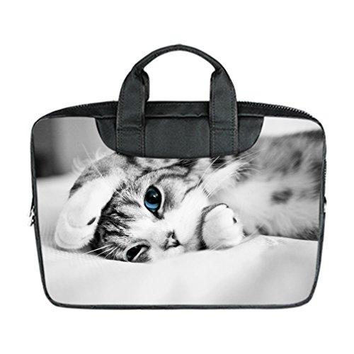 jiuduidodo-best-present-lovely-realistic-cat-pattern-11-inch-laptop-nylon-waterproof-hand-shoulder-b