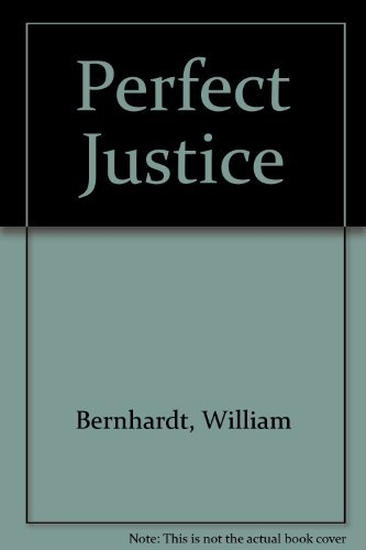 perfect-justice