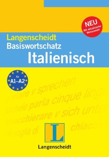 langenscheidt-basiswortschatz-italienisch