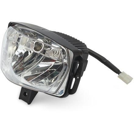 Polisport Led Light in US - 9