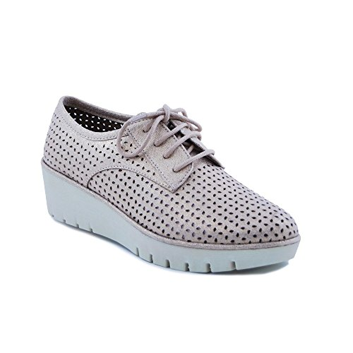 Benavente Femme Chaussures 110303 Or Chaussures Femme Or Benavente 110303 5xf1w7