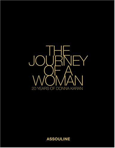 the-journey-of-a-woman-20-years-of-donna-karan
