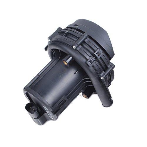 Secondary Air Pump 11727553056 for BMW 3 Series E46 325i 323i 328i 330i M52 (Bmw 325i Air Pump)