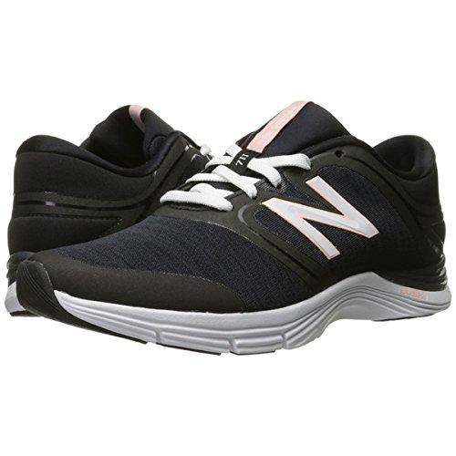 直感タウポ湖歌手(ニューバランス) New Balance レディース シューズ?靴 スニーカー WX711v2 並行輸入品
