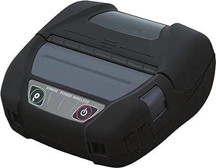 Seiko Instruments MP-A40 Impresora portátil - Terminal de ...