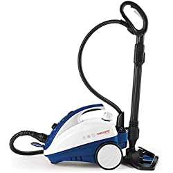 POLTI Vaporetto Smart Mop- Steamer