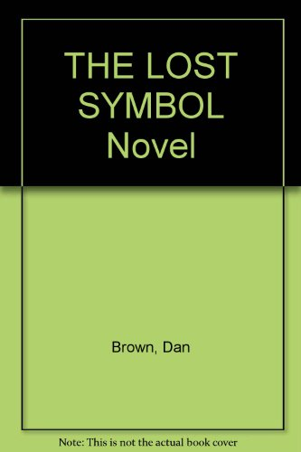 Recoila Hose And Cord Reels Download The Lost Symbol Novel Book