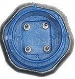 Standard Motor Products PCS118 A/C Full Throttle