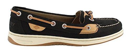 1f98eb6d8a Sperry Women s Solefish Boat Shoe - Buy Online in UAE.