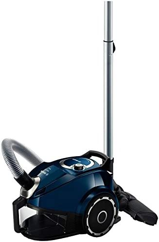 Bosch BGS4210 Runnn - Aspirador sin bolsa, eficiencia energética ...