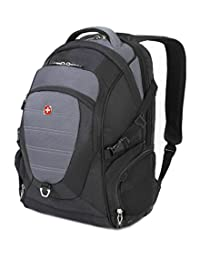 SwissGear SA9275 Computer Backpack
