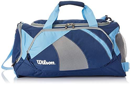 Bolsa Esp Is13346D 49 Litros, Wilson
