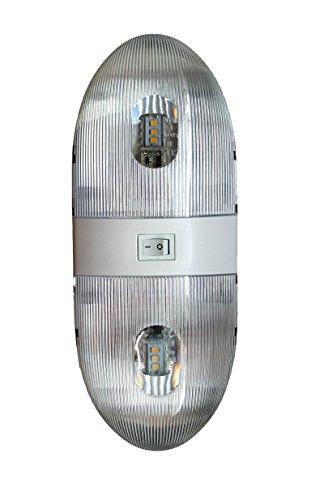 Gustafson Led Lighting in US - 3