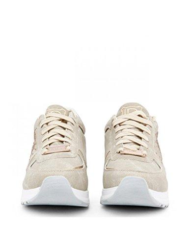 Sneakers 41 688 Brune Biagiotti splash Laura Donne 4tAvSY