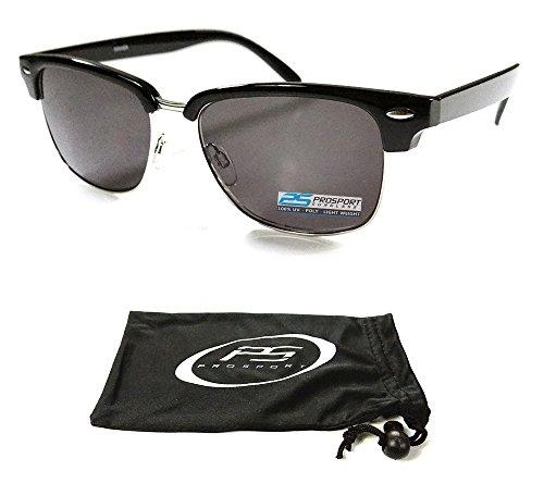Wayfarer reading sunglasses full lens sun - Sun Readers Wayfarer