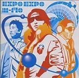 EXPO EXPO(Lisa/Verbal/Taku/m-flo/Towa Tei/Dev Large/Umjanna/Bahamadia/Nipps/Chops/Vincent Galluo)